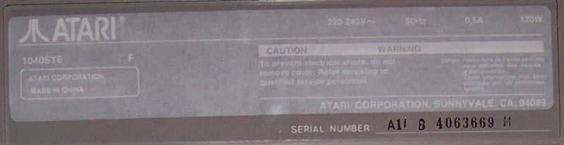 atari_serial1.jpg
